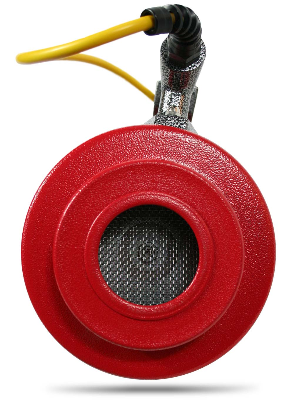 big-red-blower-back-jpg