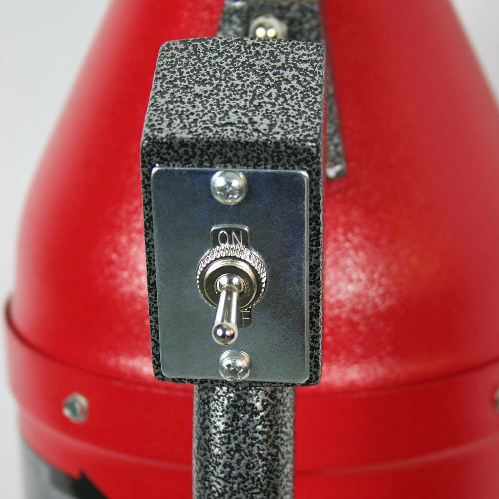 big-red-blower-switch-close-jpg