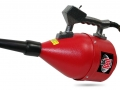 big-red-blower-left-front-jpg