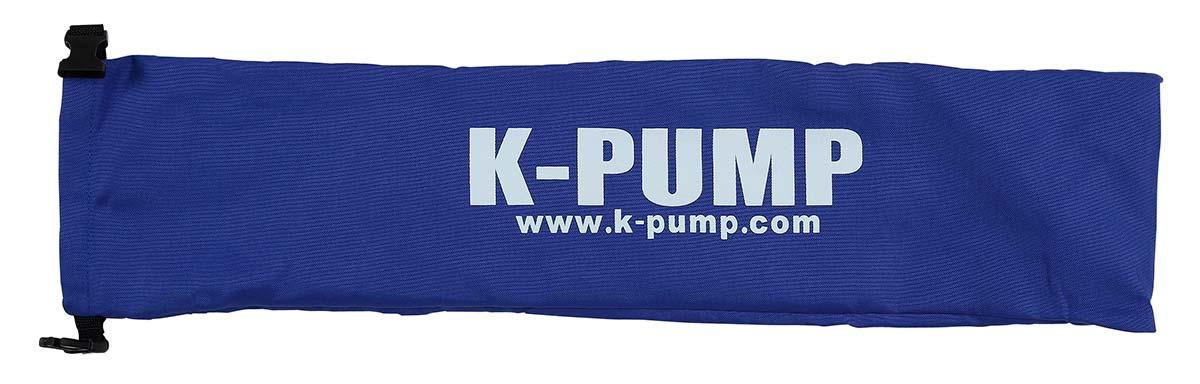 K-Pump K200 Hand Pump Bag